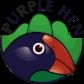 Purple Hen Country Lodge